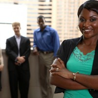 Malawi-Businesswoman-CEO
