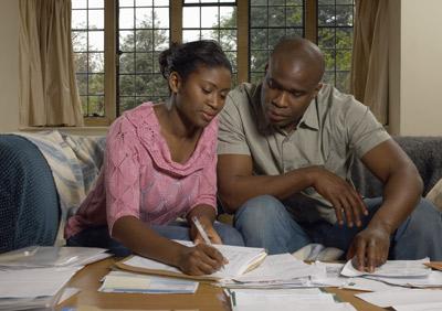 Black Family Business