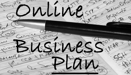 Download online business plan template for free online business plan template friedricerecipe Gallery