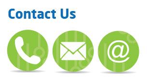 Contact BusinessMalawi.com
