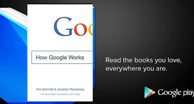 Как попасть в гугл на работу