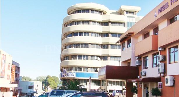 , Malawian Banks Hike Lending Rates