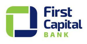 Fcb Official Logo