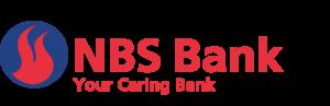 Nbs Official Logo