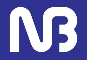 National Bank Of Malawi Official Logo
