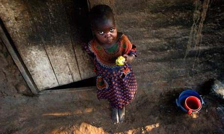 Government Policy Economy News Business Malawi - Why is malawi the poorest country in the world