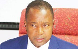 , Economist Intelligent Unit sees kwacha weakening by 9%
