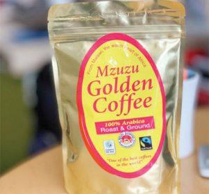 , Mzuzu Coffee targets regional markets