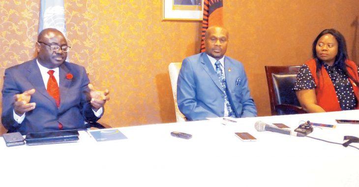 , Malawi could lose revenue in AfCFTA