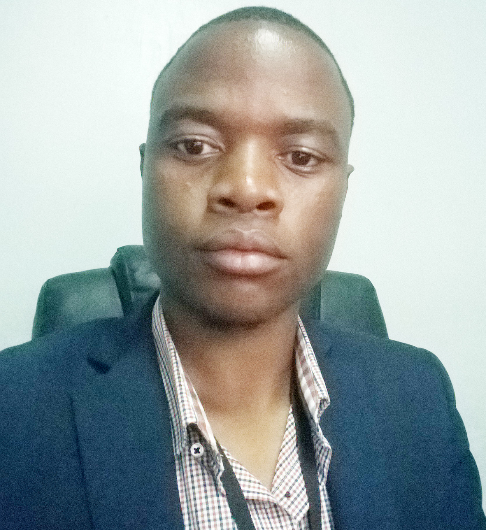 , 'Access to finance for rural settlers critical to national development'