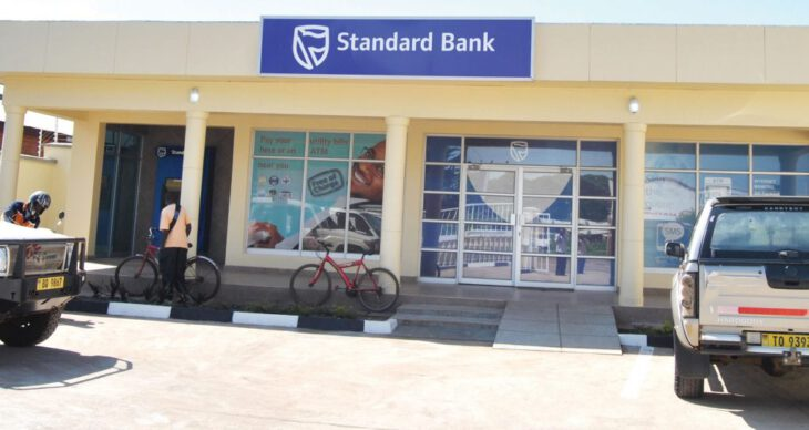 , Standard Bank retains 'Best Investment Bank' accolade