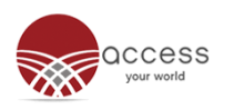 Access Communications small logo