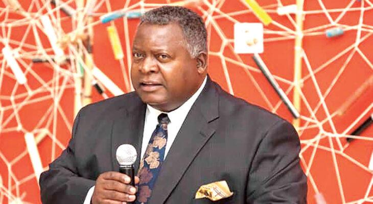 , Reserve Bank of Malawi hails MyBucks