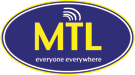 MTL Small logo