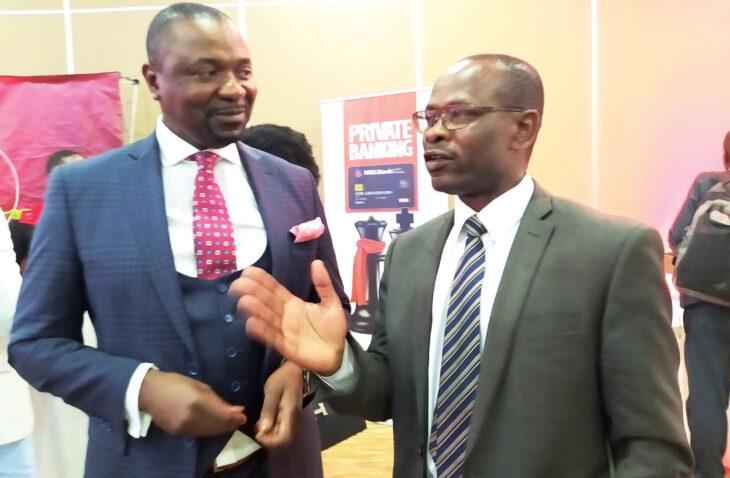 NBS Bank profit up 162 percent
