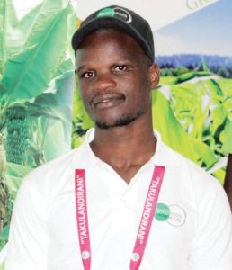 , Firm secures markets for local watermelons