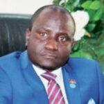 Malawi hosts regional telecoms meeting