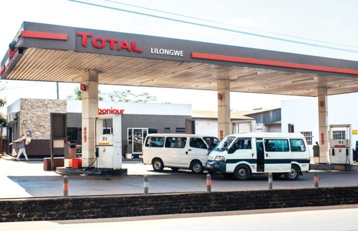 Mera cuts diesel, paraffin prices