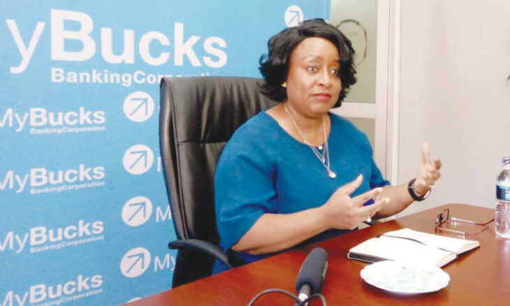 Mybucks completes Nedbank acquisition - The Times Group Malawi