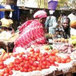 SMEs pray for extra safe nets