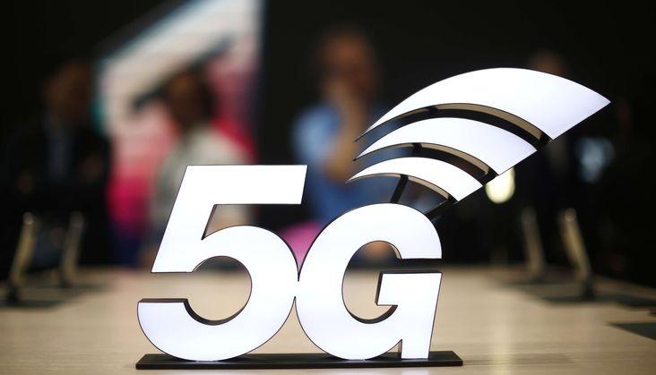 5G in Malawi