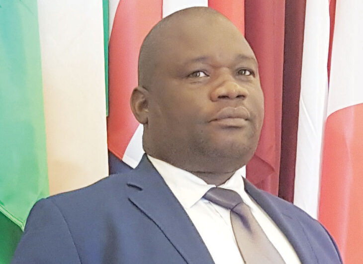 Pension payroll audit uncovers K388 million