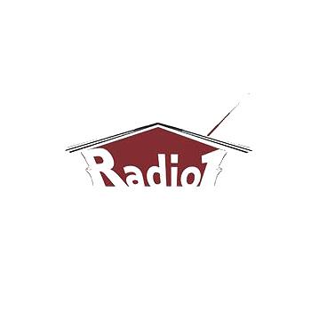 MBC Radio 1 Official Logo