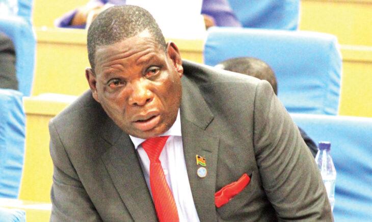 Accountants' body wants VAT at 12%