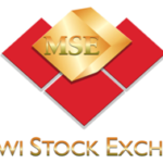 Malawi Stock Exchange Official Logo