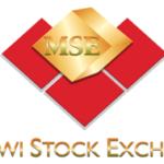 Malawi Stock Exchange Official Logo