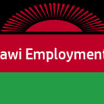Official Malawi Employment Act