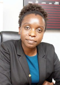 Malawi Stock Exchange remains upbeat on market outlook