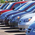 Used cars dealers hit hard by Covid-19