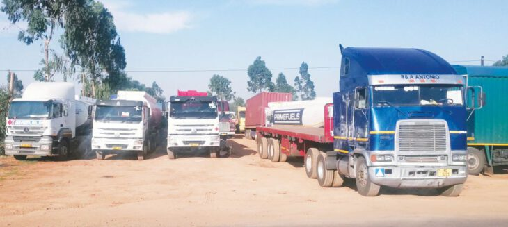 Malawi ready to ratify AfCFTA