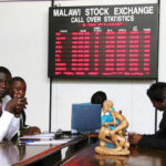 Mixed fortunes for listed companies