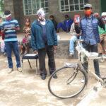Usadaf sets Covid-19 fund for local farmers