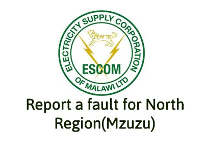 photo of escom in northern region