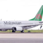 Government contemplates airports reopening - The Times Group Malawi