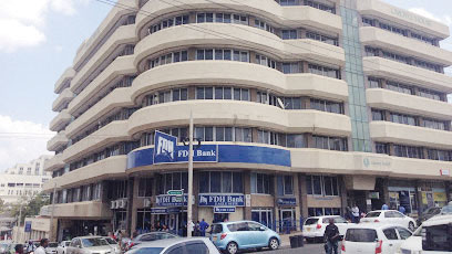 Government holds on to its shares in FDH
