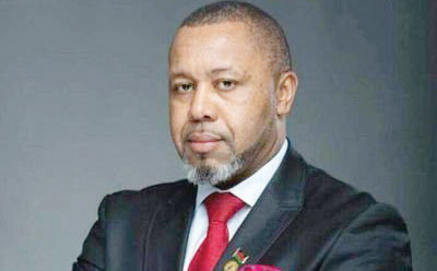 NPC to unveil MGDS report