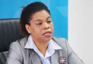 PPPC rolls digital Malawi programme