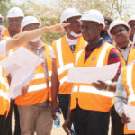 $1 billion Mpatamanga hydro power project starts 2022