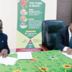 Admarc, Farmers Union of Malawi sign deal
