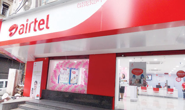 Airtel scraps fees on electricity units
