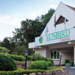 Sunbird posts K1.3 billion loss in first half
