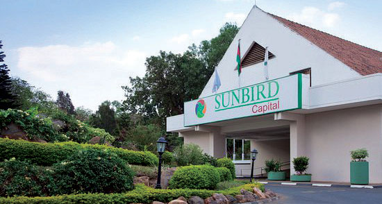 Sunbird posts K1.3 billion loss in first half