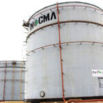 Committee to intervene on fuel importation role