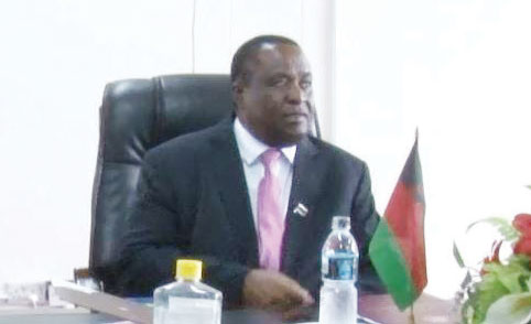 Government engages MBS on SMEs