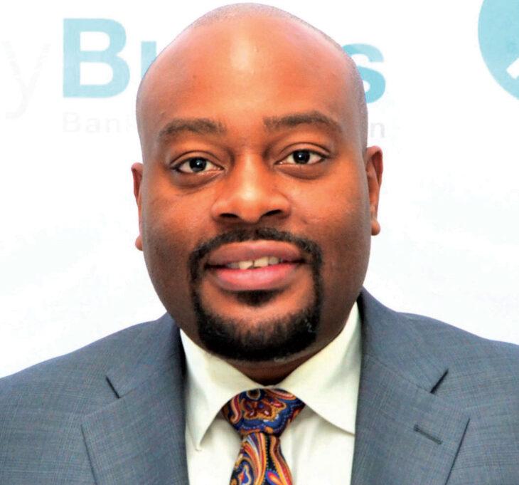 Mybucks Bank partners Airtel in money transfer