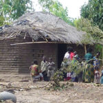 76% Malawians living below $1.90 per day
